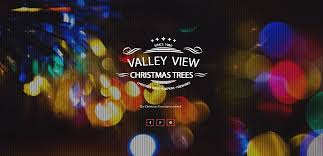 valley view christmas tree lots logo fb png