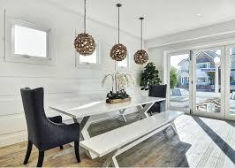 california beach cottage for sale home bunch u2013 interior design ideas