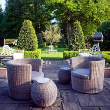 Formal Garden Design Ideas Tips For Designing A Formal Garden Geometric Shapes And Bright