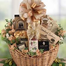 thank you baskets gourmet gift baskets corporate gift baskets pet gift baskets