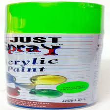 glow in the spray paint aerosol spray paint glow in at rs 400 acrylic enamel