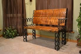 horseshoe bench bench horseshoe art home decor western fair