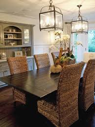 Lantern Chandelier For Dining Room Lantern Light Fixtures For Dining Room Awesome Chandelier Amusing