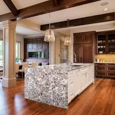 natural stone and quartz countertops new jersey stone surfaces inc