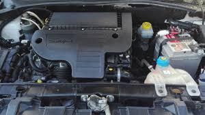 porta portese auto usate straniere fiat grande punto usata roma velletri immatricolata 02 2009 colore