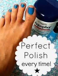 perfect polish every time charisa darling