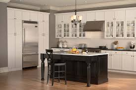 custom kitchen cabinets custom kitchen cabinet renovations myers building product
