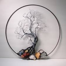 best tree of sculpture products on wanelo