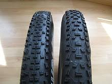 Do Car Tires Have Tubes Tire Wikipedia