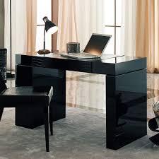Espresso Computer Armoire by Espresso Computer Desk Sauder Computer Desk Room Essentials