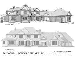 raymond s bonter designer ltd home designer raymond s bonter