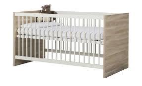 schlafzimmer mã bel hã ffner babyzimmer tore möbel höffner