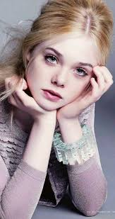 dakota fanning 4 wallpapers 25 cute elle fanning height ideas on pinterest elle faning