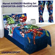 articles with spiderman bedding set full size tag compact