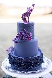 deep purple american cake decorating