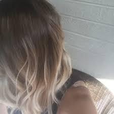 best hair cuts in paris paris parker salon spa 13 photos 14 reviews hair salons
