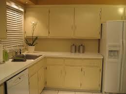 Kitchen Cabinet Refurbishing Kitchen Cabinet Refinishing U2014 Bitdigest Design