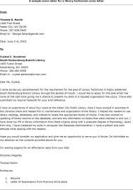 librarian cover letter sample this article will include multiple
