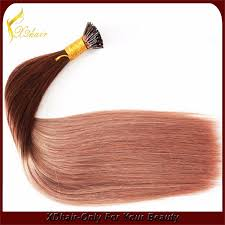 best hair extension brand selling brand name best colored indian remy hair two
