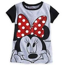 Mickey Mouse Barn Mickey Mouse Barn Dance Storybook 5 95 Baby Pinterest Barn