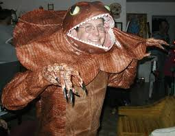 Lizard Halloween Costume 10 Lizard Costume Ideas Cheap Cosplay