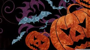 cute halloween desktop background spooky halloween background hd desktop wallpaper high definition