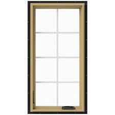 28 x 48 casement windows windows the home depot