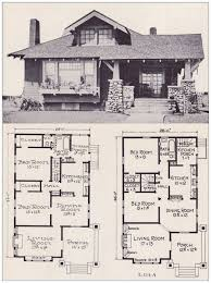 house plans arts and crafts bungalow house plans second empire house plans arts and crafts bungalow house plans master suite on main level