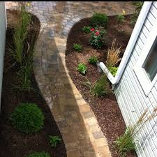 Unilock Suppliers 46 Best Unilock Images On Pinterest Backyard Ideas Patio Ideas