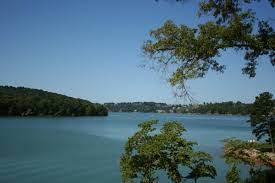 Tennessee lakes images How safe are the lakes in the southeast tennessee lakes part i jpg