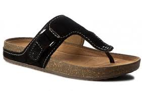 Most Comfortable Flip Flops For Walking 9 Sandals That Won U0027t Wreck Your Feet