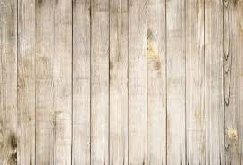 grey wood panels wall from next wall stickers