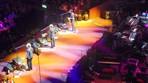 Royal Albert Hall Floor Plan by Paul Mccartney U201cthe Soundtrack To Our Lives U201d Rocks The Royal