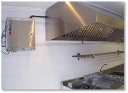 odeur de cuisine dso 2002 pour éliminer radicalement les odeurs de cuisine