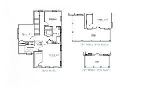 upper floor plan folly plan frontdoor communities frontdoor communities
