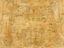 Castle Blueprint Tmp