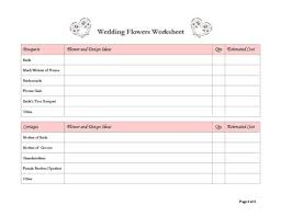wedding organizer book wedding organizer book with calendar