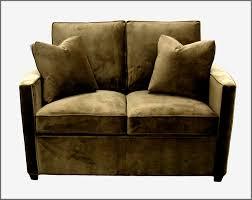 twin sleeper sofa chair sofa home design ideas jzbpoobmr313901