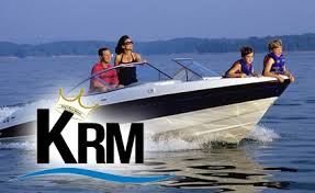 table rock lake bass boat rentals ky3 inc daily deals half off boat or jet ski rental on table