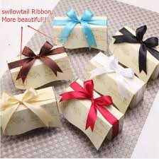 popular wedding favors 100sets 200pcs popular wedding favor birds salt and