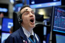 is stock market open on friday after thanksgiving global markets