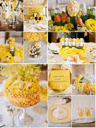 unique bridal shower ideas 54 best bridal shower ideas images on marriage bridal
