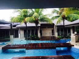 home designs cairns qld 100 home designs cairns qld interior glamorous tropical