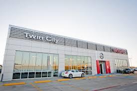 Used Cars In Port Arthur Tx Twin City Honda Auto Repair 10545 Memorial Blvd Port Arthur