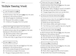 best 25 meaning words ideas on
