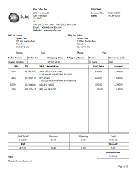 free sample invoice pleasant quotation template invoice template sample invoice with