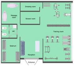 Free Classroom Floor Plan Creator 100 Daycare Floor Plan 100 Day Care Floor Plan Daycare