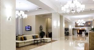 wedding arch rental jackson ms hotel in jackson ms jackson marriott