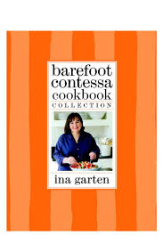 Ina Garten Children 90 Best Ina Garten My Favorite Foodie Images On Pinterest Ina