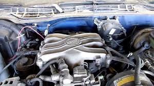 camaro salvage yard 11h0734 1987 chevy camaro 2 8 a t rwd 178014 morrison s